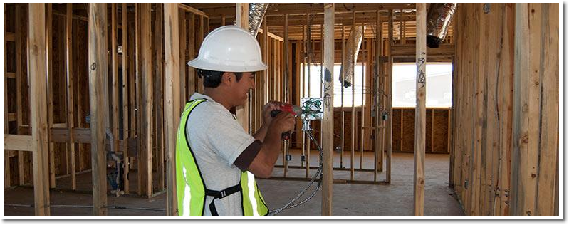 commercial-electrician-rio-rancho