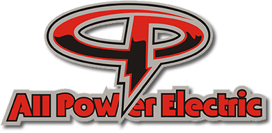 Your Go To Source For Everything Electrical in Rio Rancho
